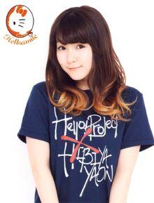 MitsuiYaon.jpg