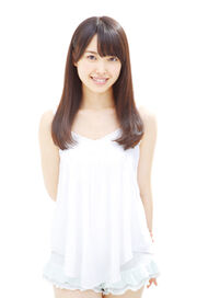 Nakajima-saki22