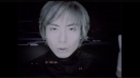 つんく♂ 『TOUCH ME』 (MV)