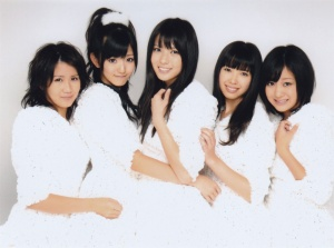 File:C-ute2010yay.jpg