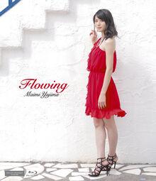 Flowingbluray