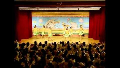 Berryz Koubou - Dschinghis Khan (MV) (Dance Shot Ver.)