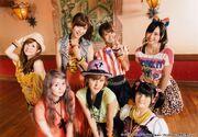 Berryz-Koubou-5021.jpg