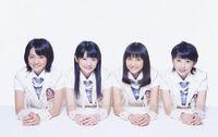 YumeMiru15saiPromo.jpg