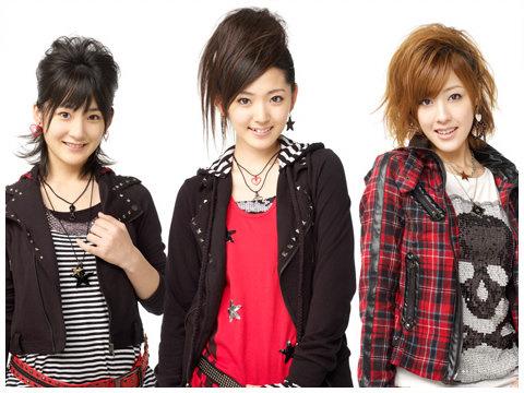 File:Buono-2009.jpg