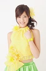 Berryz miyabi official 20080312.jpg