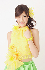 Berryz miyabi official 20080312