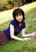 Shimizu3