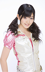 Cute airi official 20090323.jpg