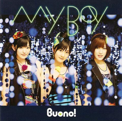 File:MYBOY-dvd.jpg
