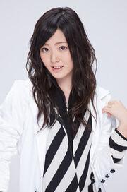 SuzukiAiri 2009.jpg