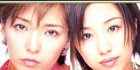 HEY! Mahiru no Shinkirou