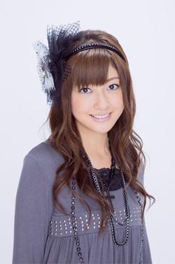 File:Yurina.jpg
