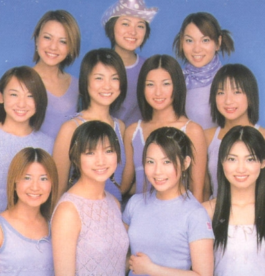 File:2000-mm.jpg