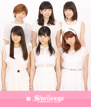 Soubor:Smileageaasusukino.png