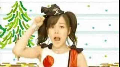 Kusumi Koharu - Chance!