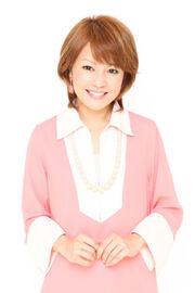 Nakazawa Yuko.jpg