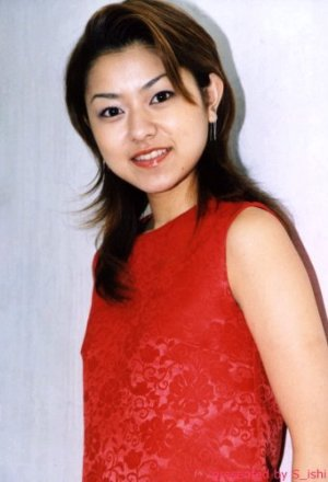 File:1999.jpg