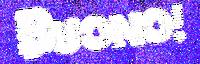 Buono!Logo