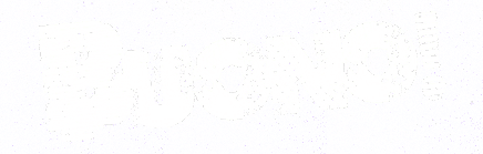 File:Buono!Logo.png
