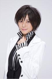 YajimaMaimi 2009.jpg