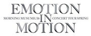 MM16-EMOTIONtourlogo.jpg