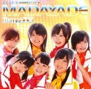 MADAYADE-ev