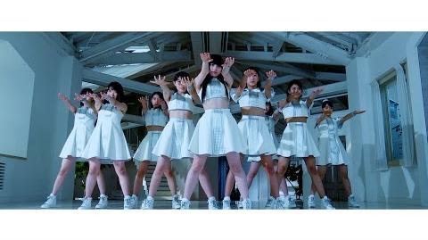 Tsubaki Factory - Hatsukoi Sunrise (MV) (Promotion Edit)