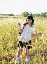 17 Love Hello! Michishige Sayumi12