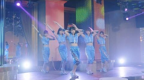 Juice=Juice - KEEP ON Joshou Shikou!! (MV) (Promotion Edit)