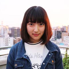 TakemuraMiu2017