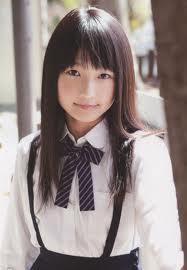 File:Riho Sayashi.jpg