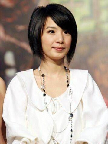 File:Japanese-Short-Haircut-2011.jpg