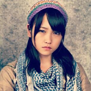 File:TanakaChiharu2009.jpg