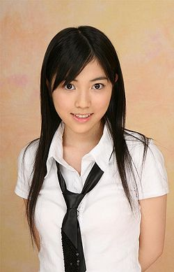 File:250px-Kaori Ishihara.jpg