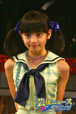 File:Kudo Akiko Concert.jpg