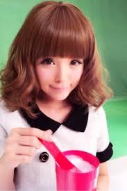 Ikuko4