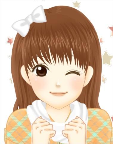 File:SugiAsu2014.jpg
