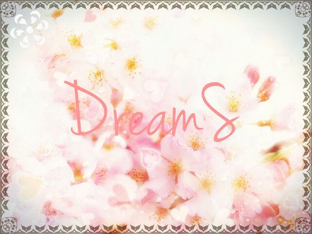 File:DreamS Logo.jpg