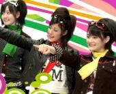 File:Buono!love♥rider.jpg