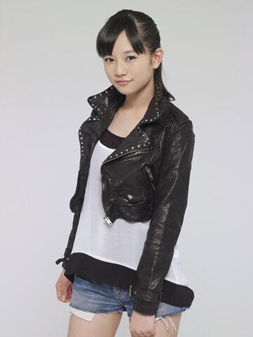 File:Profile ito2010.jpg