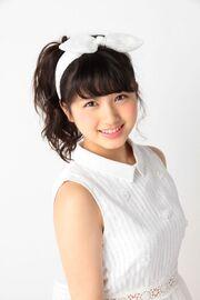 Komura2012