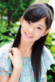 Ito-Momoka2011