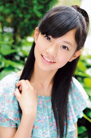 File:Ito-Momoka2011.jpg