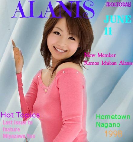 File:Alanis2.jpg