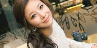 Shin Yeon Young