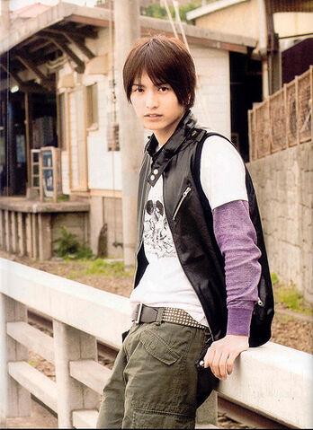 File:Yuichi Nakamura.jpg