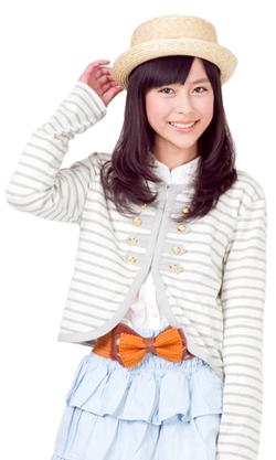 File:Reina Kondou-p1.jpg