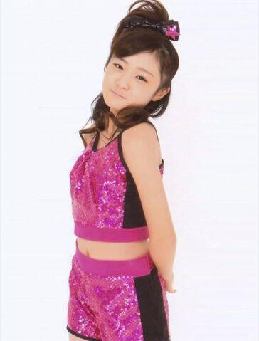 File:Tsukino Fuyuki5.jpg