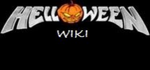 Wiki-Preview